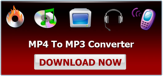 Download MP4 To MP3 Converter